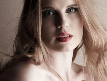 Nouvelles prothèses, lipofilling mammaire : vers la fin des implants ?