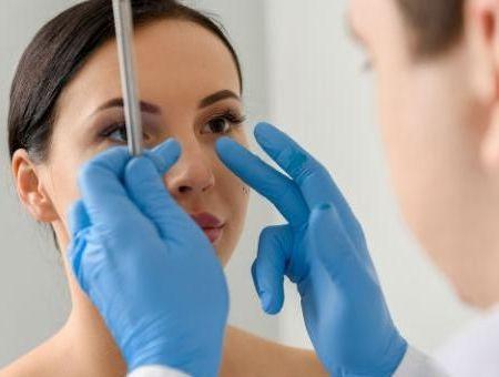 Rhinoplastie : objectifs, indications et remboursement de la chirurgie du nez