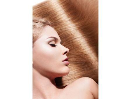 Cheveux brillants : lumière sur les nouveautés