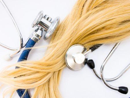 Perte de cheveux : 10 causes méconnues