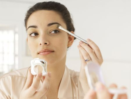 Découvrez la marque de cosmétique préférée des Français