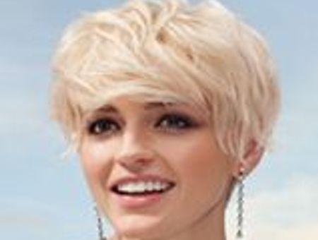10 soins réservés aux blondes