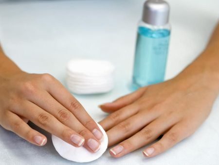 Manucure : faites-vous de belles mains