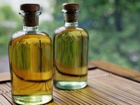 Les acides gras essentiels pour conserver une peau souple