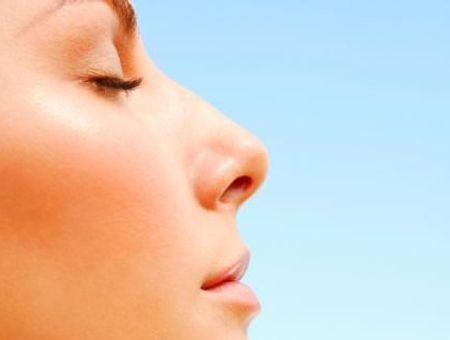 L'intérêt des filtres solaires dans les cosmétiques