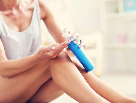 Hydratation du corps : les do et les don't