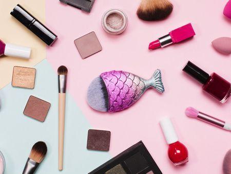 Sephora Bons Plans Noël : les meilleures offres beauté à shopper