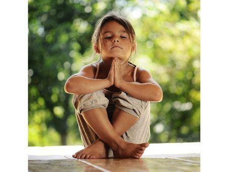 15 astuces de psy pour calmer un enfant