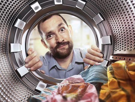 Comment nettoyer son lave-linge ?