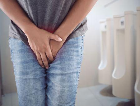 43% des élèves ont peur de contracter le Covid aux toilettes
