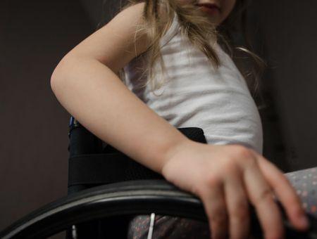 #Incestehandicap : les enfants handicapés victimes d'inceste, un sujet encore tabou qui manque de témoignages