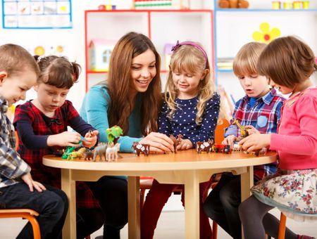 Scolarité : nos conseils pour bien accompagner votre enfant