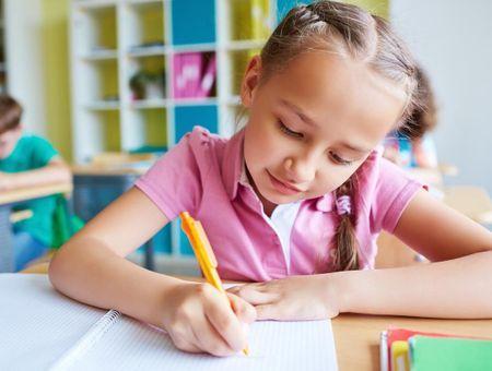 Comment aidez votre enfant à améliorer ses résultats scolaires ?
