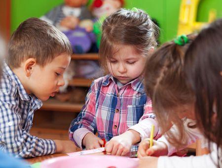 Education alternative, des écoles différentes