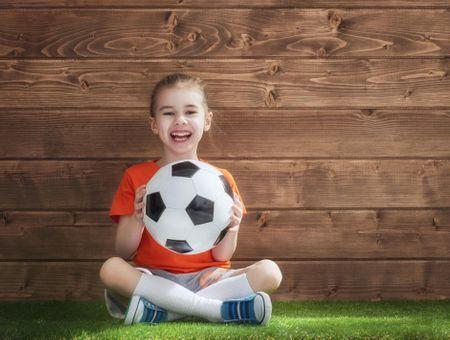 Quel sport pour votre enfant ?