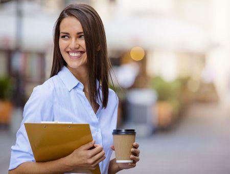 Rentrée : astuces pour réussir son retour au travail