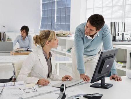 DRH et salariés jugent différemment la santé au travail