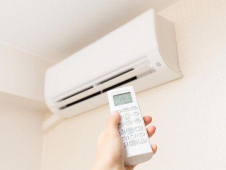 Climatisation et santé : les précautions d'usage