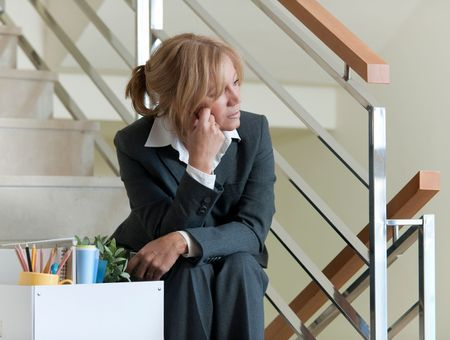 Chômage : comment affronter une perte d'emploi ?