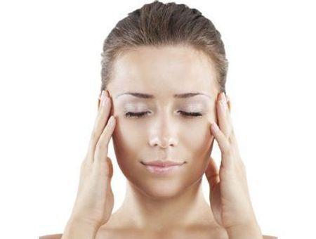 5 techniques d'auto-massage