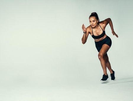 30 citations qui nous motivent à faire du sport
