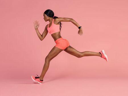 Running : les 10 erreurs à éviter