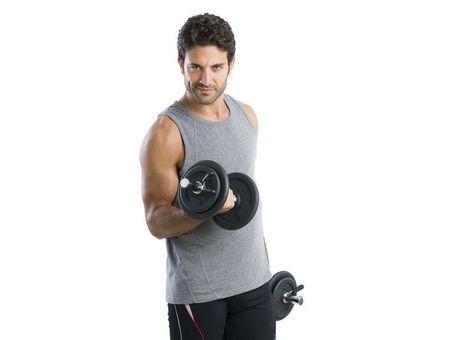 10 astuces pour prendre du muscle