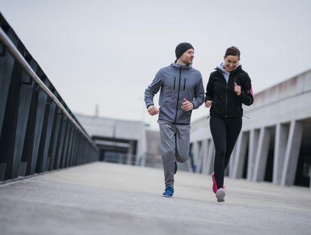 20 bons plans pour faire du sport gratuitement
