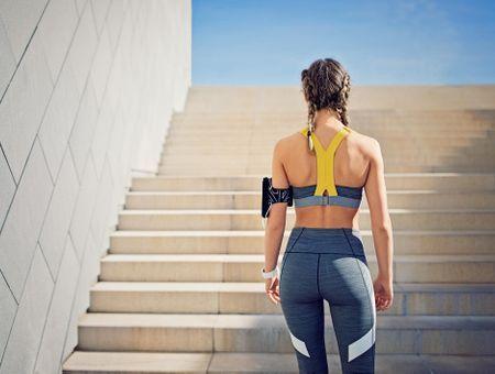 22 sports bons pour le dos