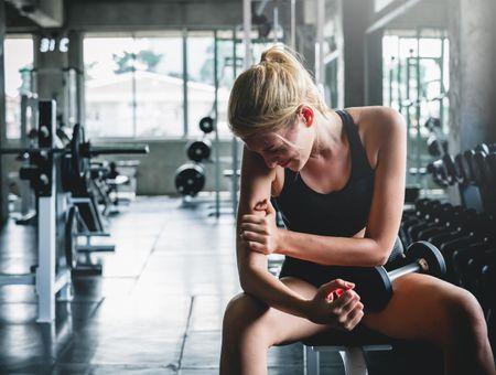 10 astuces pour éviter les douleurs musculaires