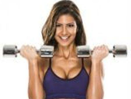 Les meilleurs exercices pour des seins au top