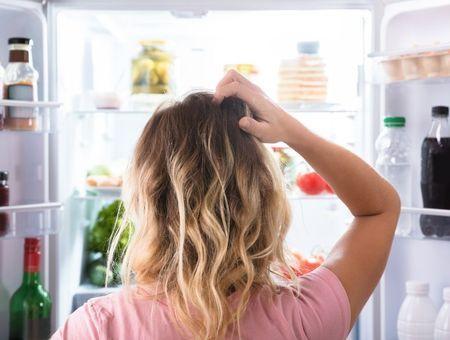 Confinement : Je mange tout le temps, pourquoi ?