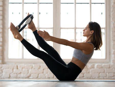 Le Pilates, un allié minceur avec la méthode de Suzanne Deason