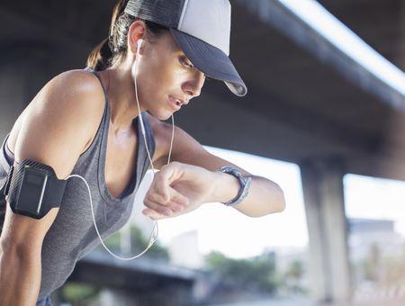 5 conseils pour trouver le temps de faire du sport