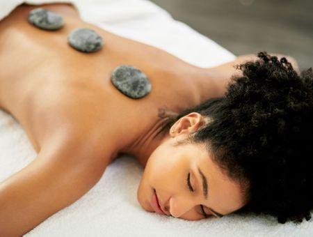 Quel massage est fait pour vous ?