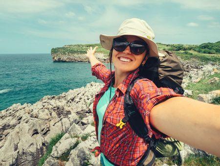 Savez-vous profiter de vos vacances ?
