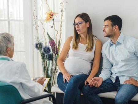 Qu'est-ce que la Protection maternelle infantile (PMI) ?
