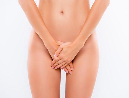 Ces infections qui menacent la fertilité