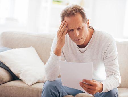 Azoospermie : causes, symptômes et traitements