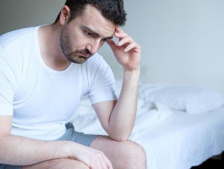 L'infertilité masculine en dix questions