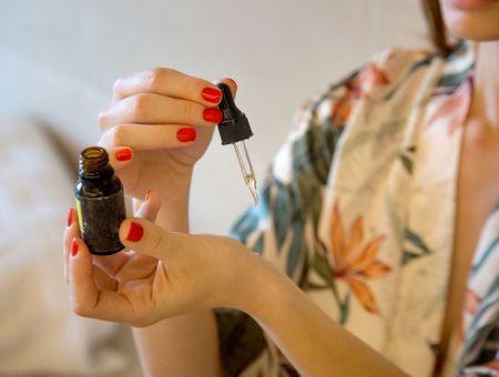 8 remèdes d'aromathérapie pour contrer nos peurs et phobies