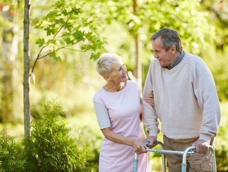 Hortithérapie et jardins thérapeutiques : soigner grâce aux jardins et à l'entretien des plantes