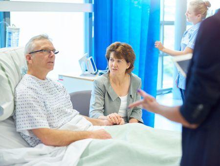 Homéopathie : quelle place face aux pathologies lourdes ?