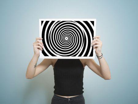 Comment pratiquer l'autohypnose ?
