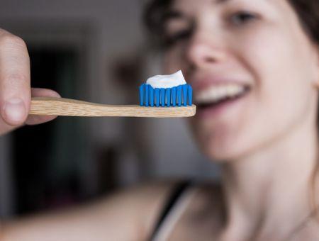 Qu'est-ce que la dentisterie holistique ?