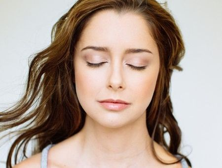 3 exercices de sophrologie pour lutter contre le stress