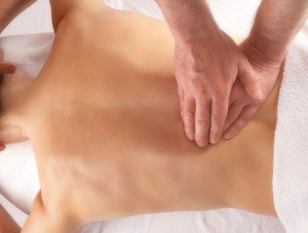 Douleurs dorsales, fatigue, nausées... et si vous essayiez la biokinergie ?