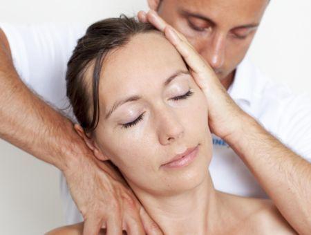 Chiropracteur et ostéopathe : quelles sont les différences ?