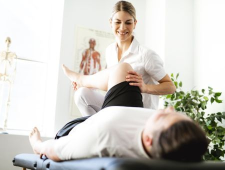 8 choses à faire ou ne pas faire après une séance d'ostéopathie