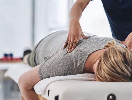 L'ostéopathie pour répondre aux besoins spécifiques des femmes